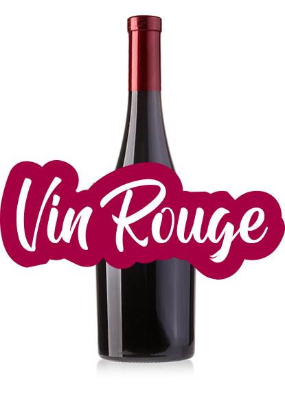 Se découvrir amateur de vin 2