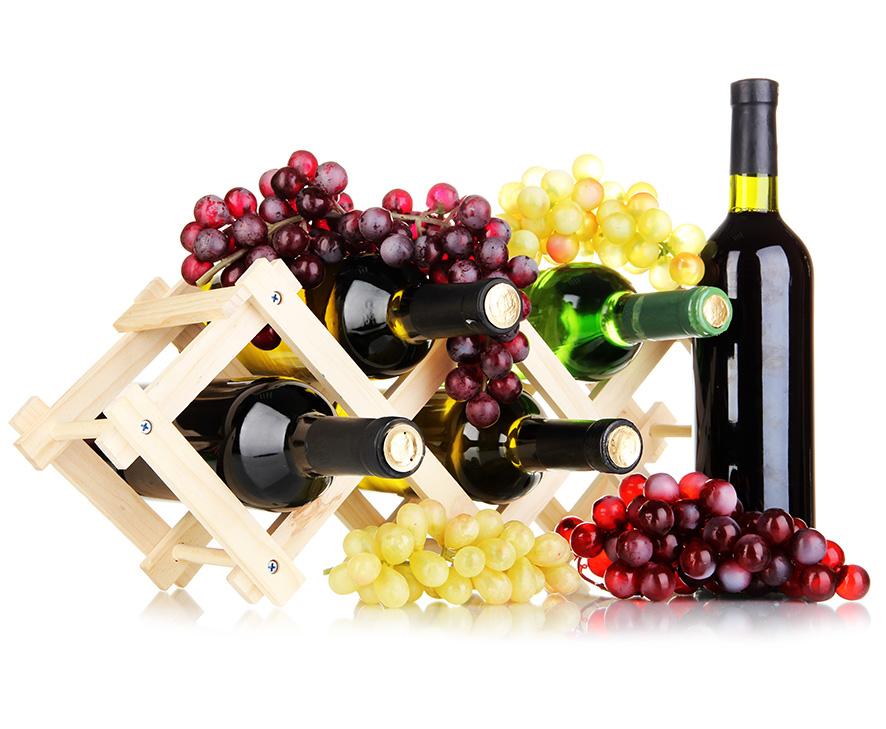 Votre cave a vin