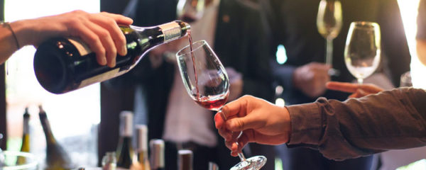 meilleurs vins